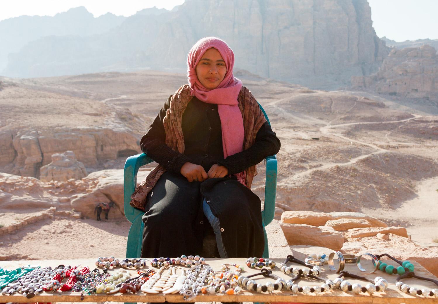 Christian-Schaffer-Jordan-Petra-Bedouin-002.jpg