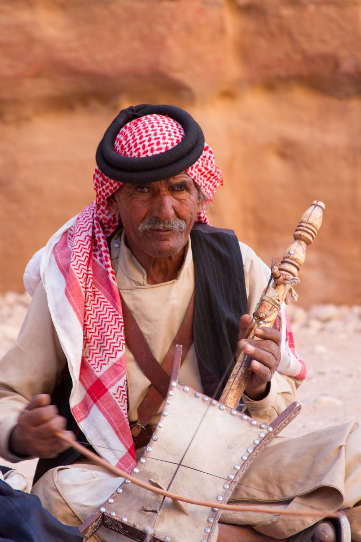 Christian-Schaffer-Jordan-Petra-002.jpg
