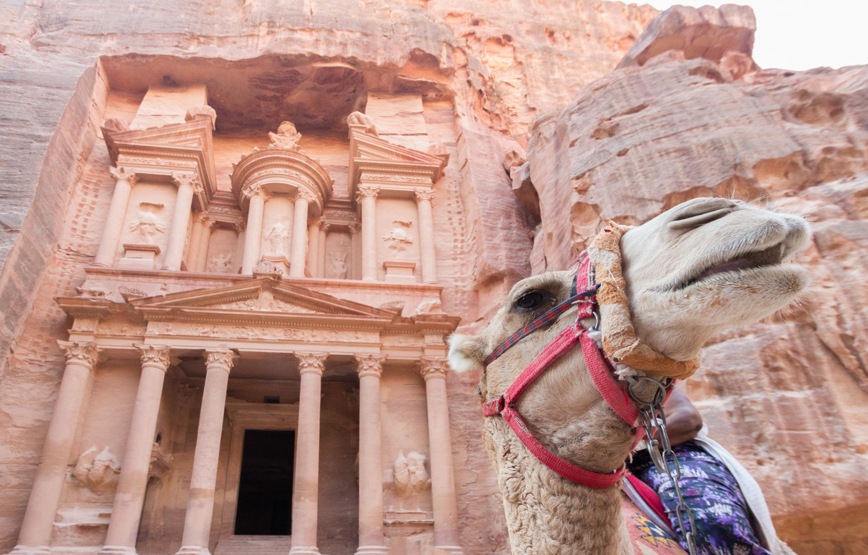 Christian-Schaffer-Jordan-Petra-Camel-002.jpg