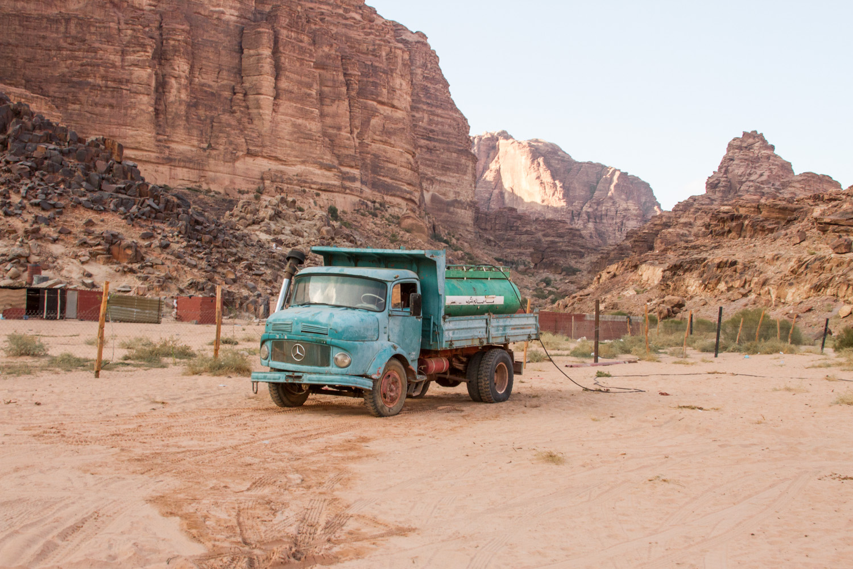 Christian-Schaffer-Jordan-Wadi-Rum-Desert-002.jpg