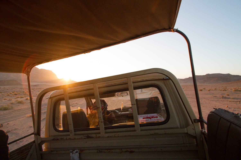 Christian-Schaffer-Jordan-Wadi-Rum-Desert-009.jpg