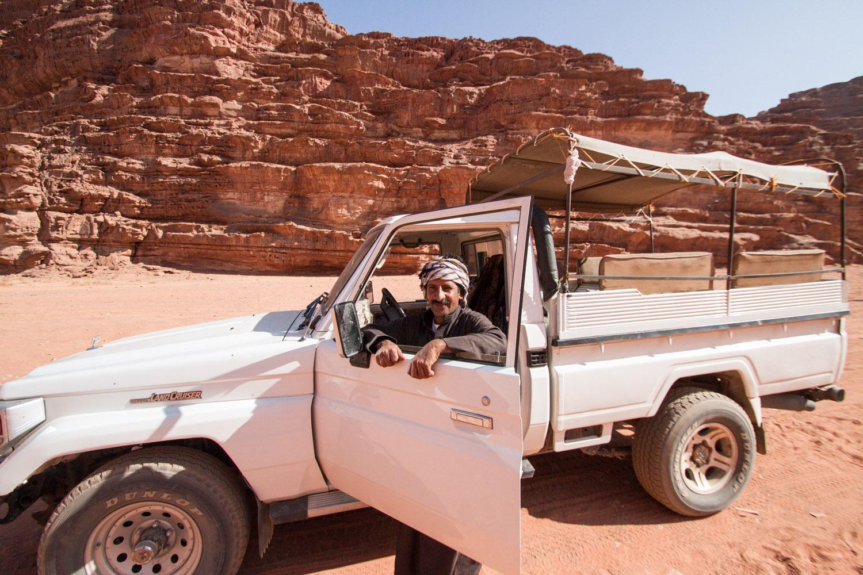 Christian-Schaffer-Jordan-Wadi-Rum-Desert-006.jpg