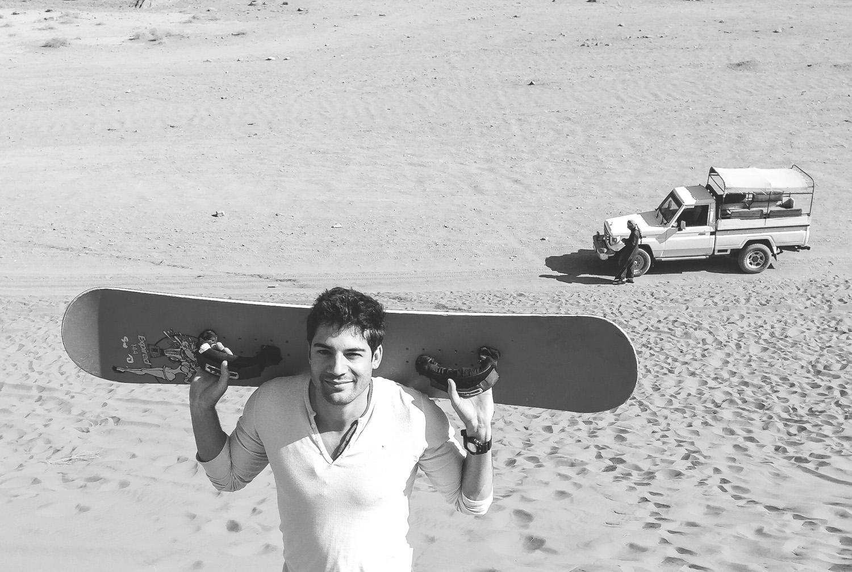 Christian-Schaffer-Jordan-Wadi-Rum-Desert-Sand-Boarding.jpg