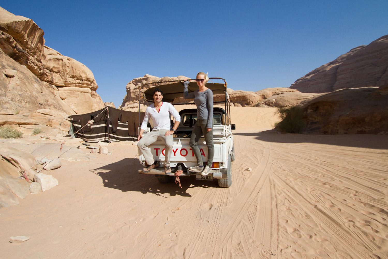 Christian-Schaffer-Jordan-Wadi-Rum-Desert-005.jpg