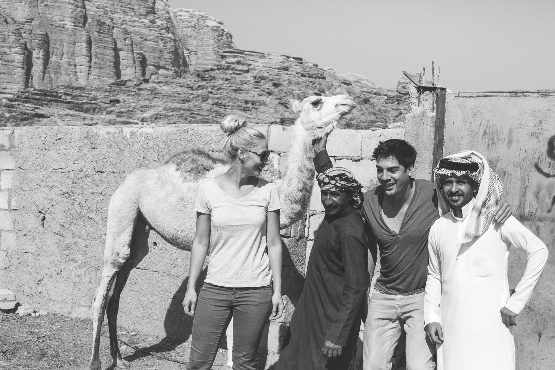 Christian-Schaffer-Jordan-Wadi-Rum-Desert-008.jpg