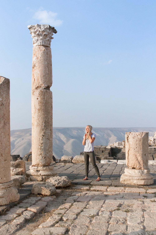 Christian-Schaffer-Jordan-Irbid-Umm-Qais-004.jpg
