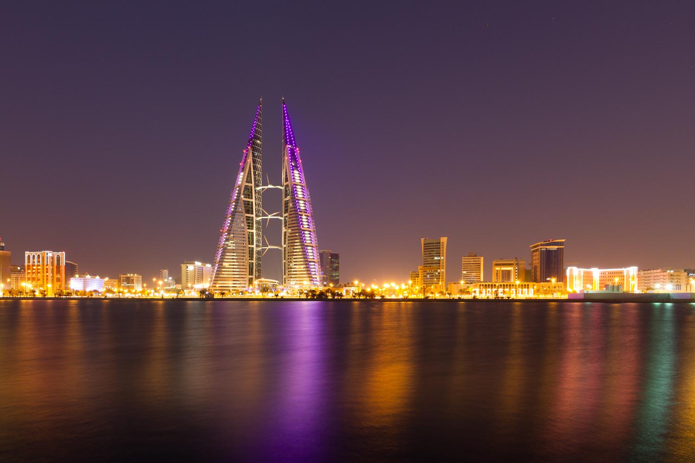 Christian-Schaffer-Bahrain-World-Trade-Center-Skyline.jpg