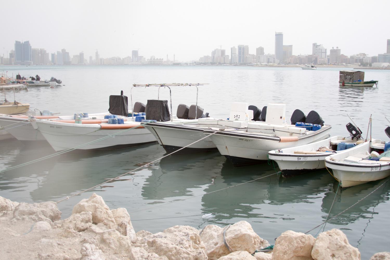 Christian-Schaffer-Bahrain-Boats-Harbor.jpg