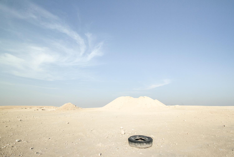 Christian-Schaffer-Bahrain-Desert-001.jpg