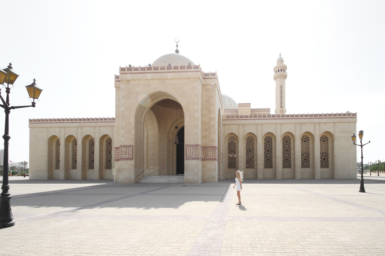 Christian-Schaffer-Bahrain-Grand-Mosque-Manama-002.jpg
