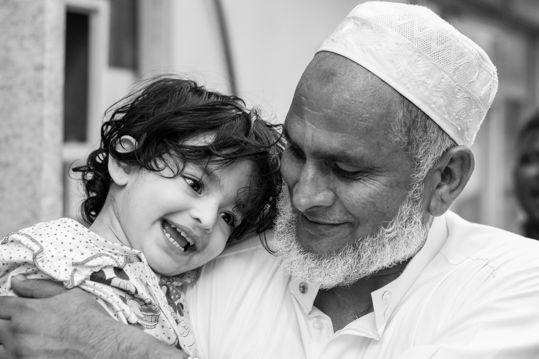 Christian-Schaffer-Bahrain-Manama-Father-Daughter.jpg
