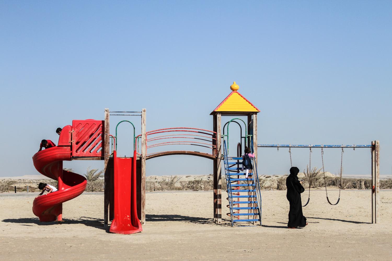 Christian-Schaffer-Bahrain-Desert-Burka.jpg