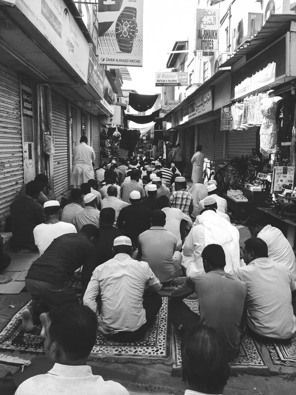 Christian-Schaffer-Bahrain-Manama-Souq-Prayer.jpg
