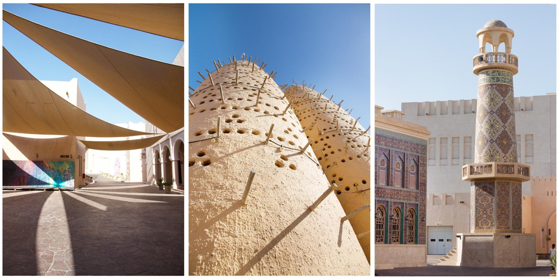 Christian-Schaffer-Qatar-Doha-Souq-Katara-002.jpg