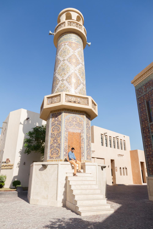Christian-Schaffer-Qatar-Doha-Souq-Katara-001.jpg