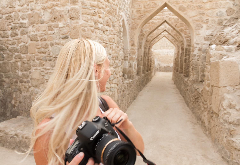 Christian-Schaffer-Bahrain-Fort-Manama-Blonde.jpg