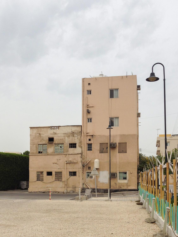 Christian-Schaffer-Bahrain-Desert-Manama.jpg