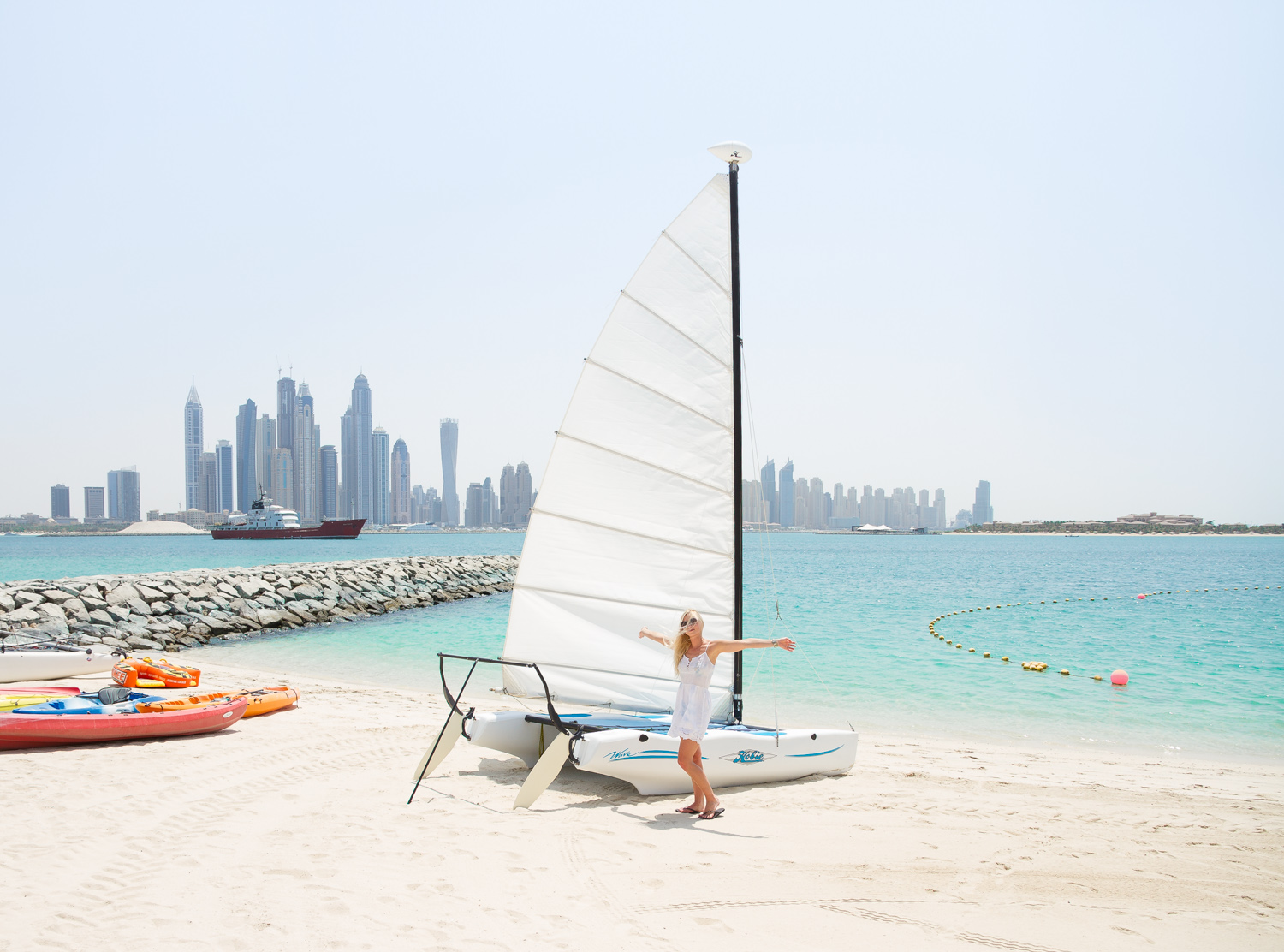 Christian-Schaffer-United-Arab-Emirates-Dubai-Beach.jpg