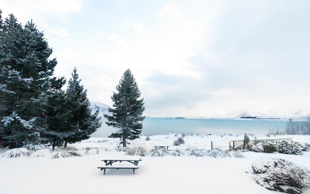Christian-Schaffer-New-Zealand-Lake-Tekapo-Snow-Winter.jpg