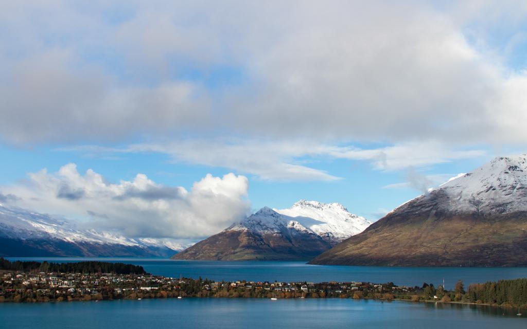 Christian-Schaffer-New-Zealand-Queenstown-Winter.jpg