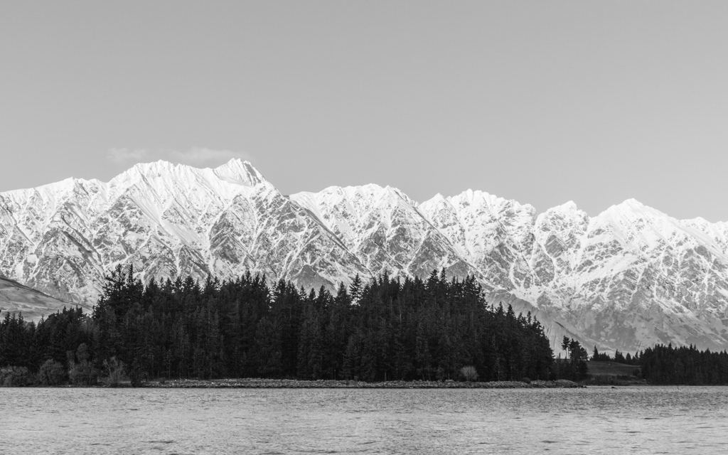 Christian-Schaffer-New-Zealand-Wanaka-Mountain-Winter-Snow.jpg