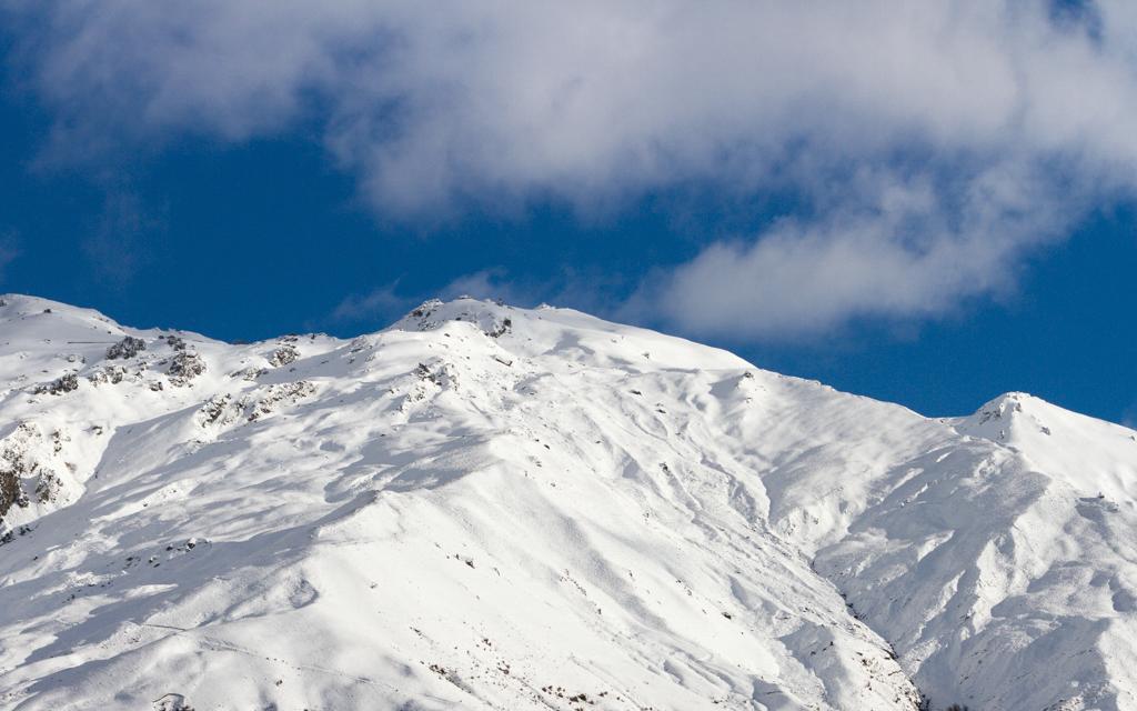 Christian-Schaffer-New-Zealand-Wanaka-Mountain-Winter.jpg