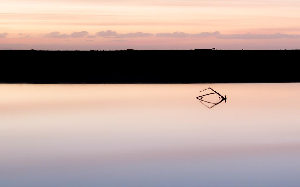Christian-Schaffer-New-Zealand-Sunset.jpg