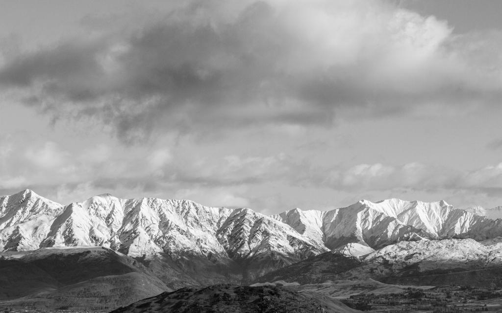 Christian-Schaffer-New-Zealand-Mountain-WInter-002.jpg