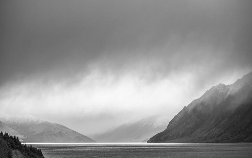 Christian-Schaffer-New-Zealand-Mountain.jpg