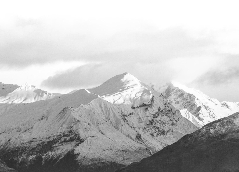 Christian-Schaffer-New-Zealand-Mountain-Winter-Snow.jpg