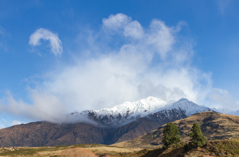 Christian-Schaffer-New-Zealand-Mountain-001.jpg