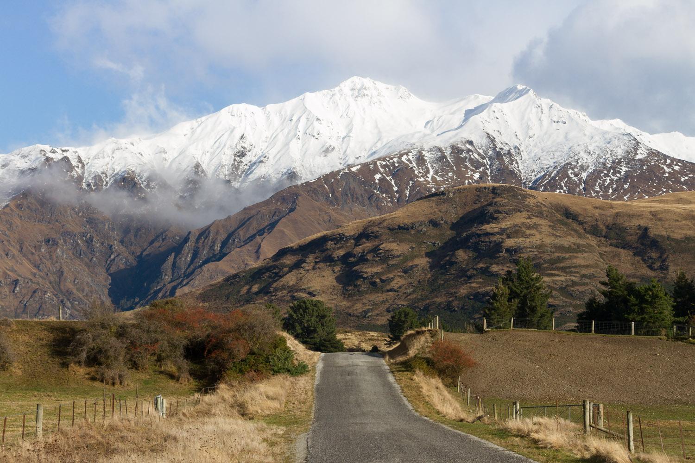 Christian-Schaffer-New-Zealand-Mountain-002.jpg