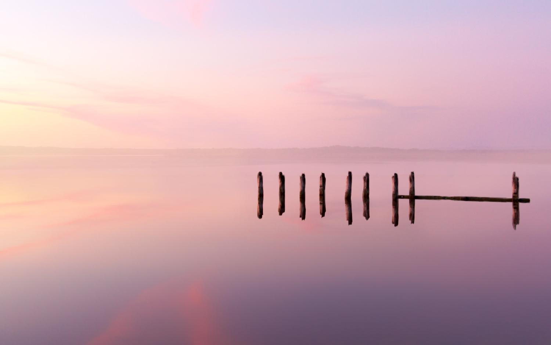Christian-Schaffer-New-Zealand-Lake-Sunset-002.jpg