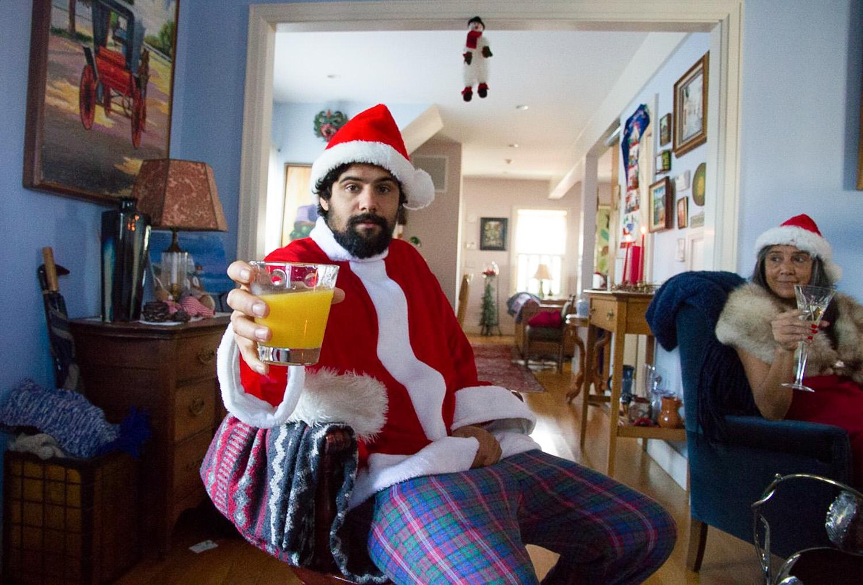 Christian-Schaffer-Rhode-Island-Newport-Santa.jpg