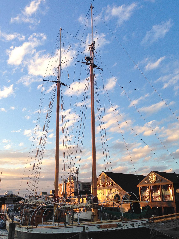 Christian-Schaffer-Rhode-Island-Newport-001.jpg