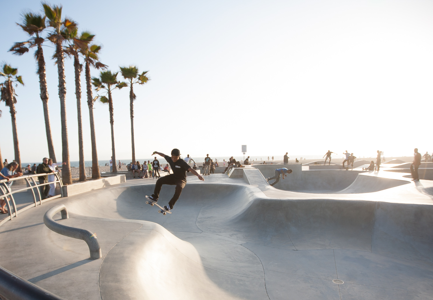 Christian-Schaffer-Los-Angeles-Hollywood-Venice-Beach-Skate-005.jpg