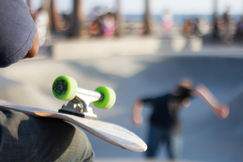 Christian-Schaffer-Los-Angeles-Hollywood-Venice-Beach-Skate.jpg