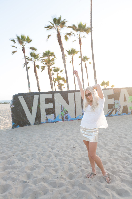 Christian-Schaffer-Los-Angeles-Hollywood-Venice-Beach.jpg