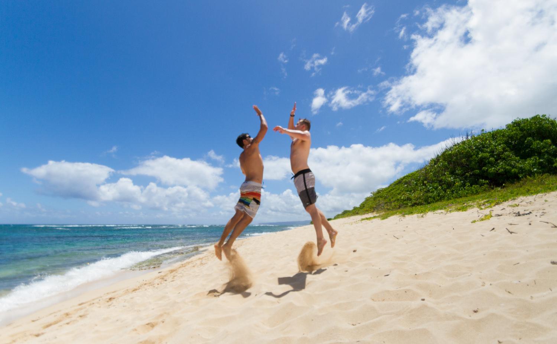 Christian-Schaffer-Hawaii-Beach-North-Shore-004.jpg
