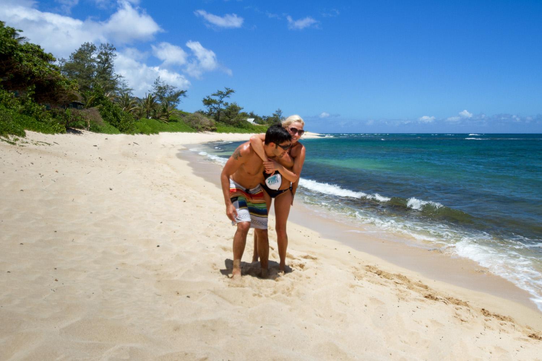 Christian-Schaffer-Hawaii-Beach-North-Shore.jpg