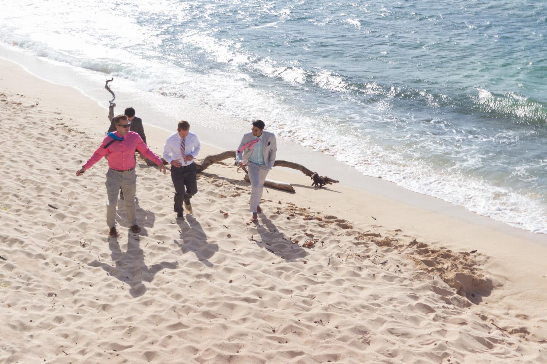 Christian-Schaffer-Hawaii-Beach-North-Shore-002.jpg