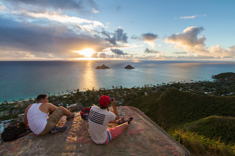 Christian-Schaffer-Hawaii-Beach-Lanikai-Sunrise-Hike.jpg