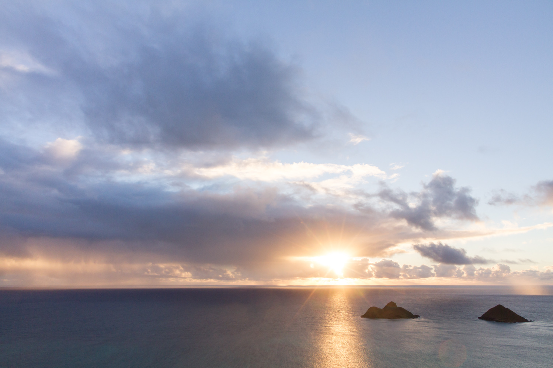 Christian-Schaffer-Hawaii-Beach-Lanikai-Sunrise.jpg