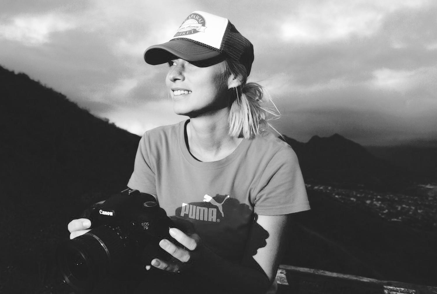 Christian-Schaffer-Hawaii-Lanikai-Hike.jpg