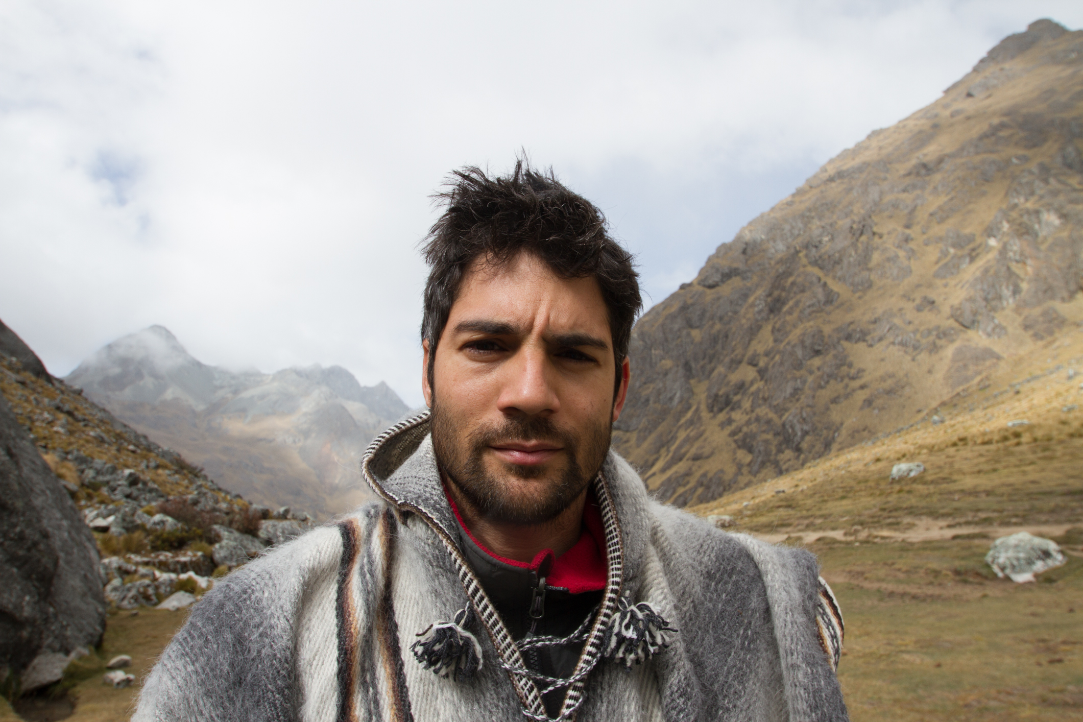 Christian-Schaffer-Peru-Salkantay-Mountain-Trek-003.jpg