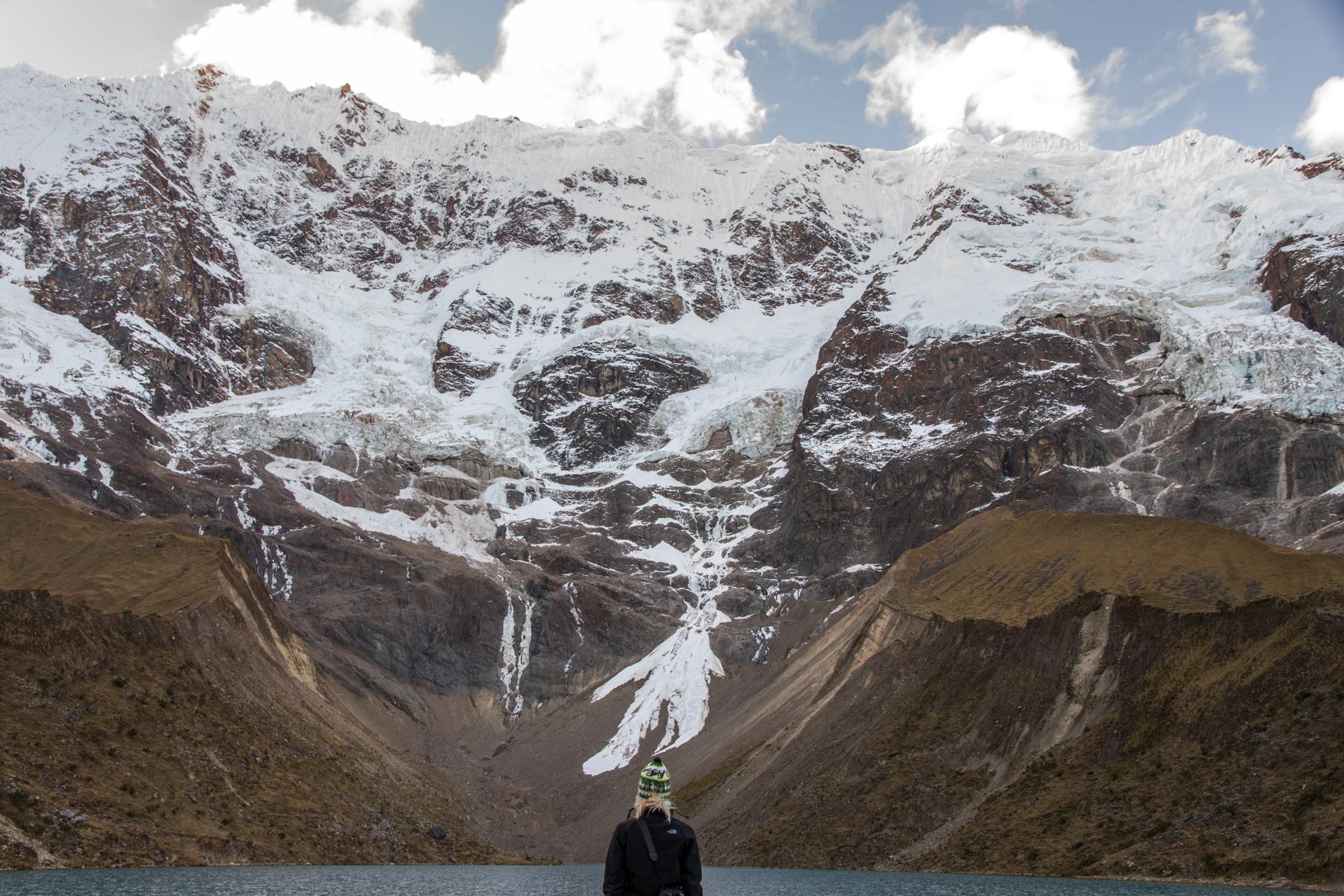 Christian-Schaffer-Peru-Salkantay-Mountain-Trek-001.jpg