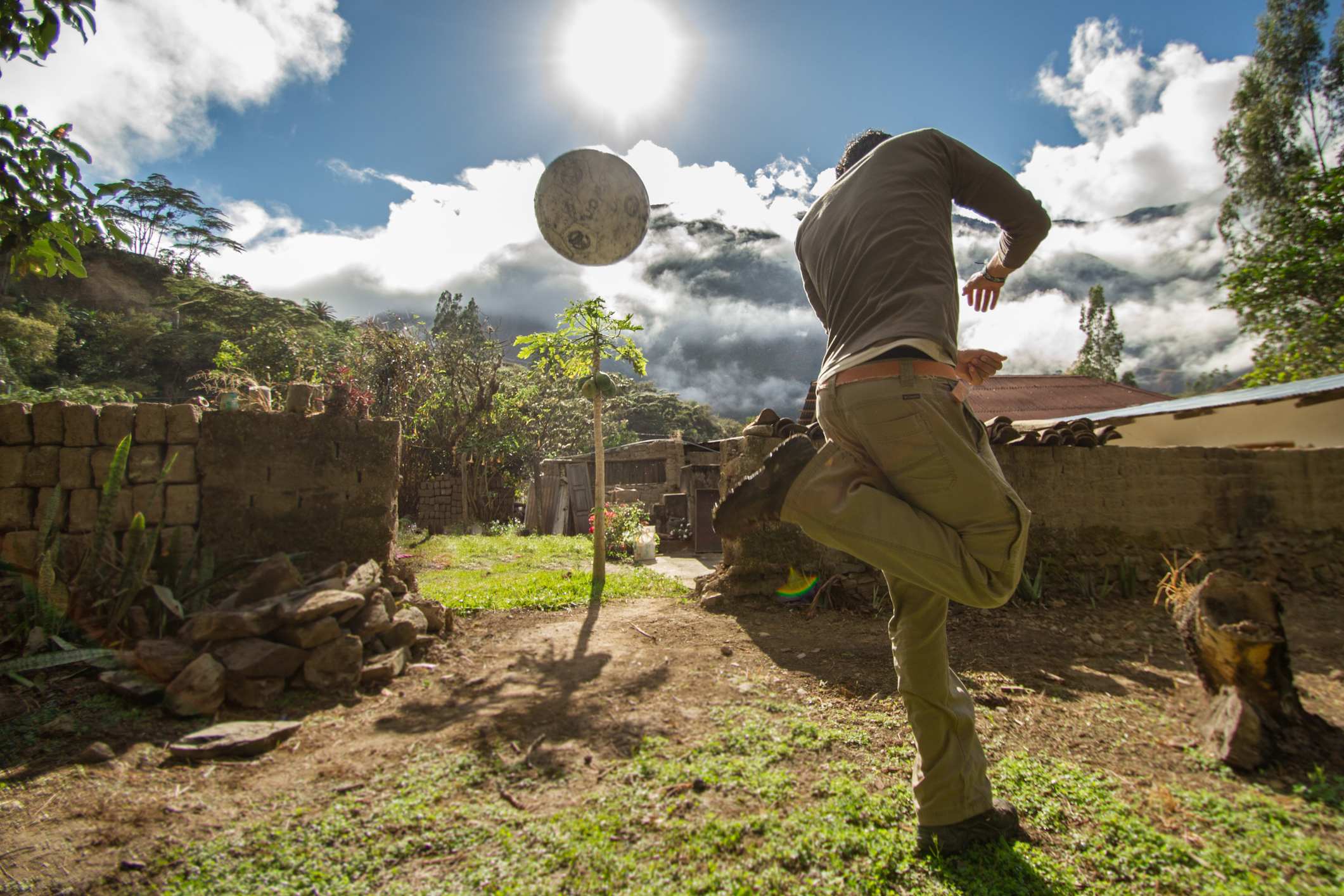 Christian-Schaffer-Peru-Soccer.jpg