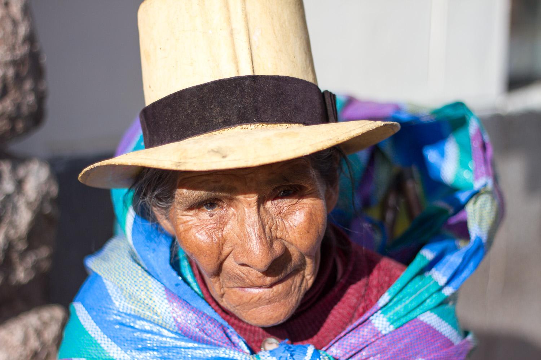 Christian-Schaffer-Peru-Cusco-Woman.jpg