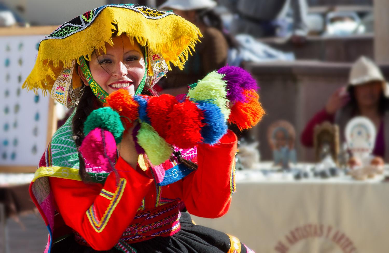 Christian-Schaffer-Peru-Cusco-Festival-003.jpg