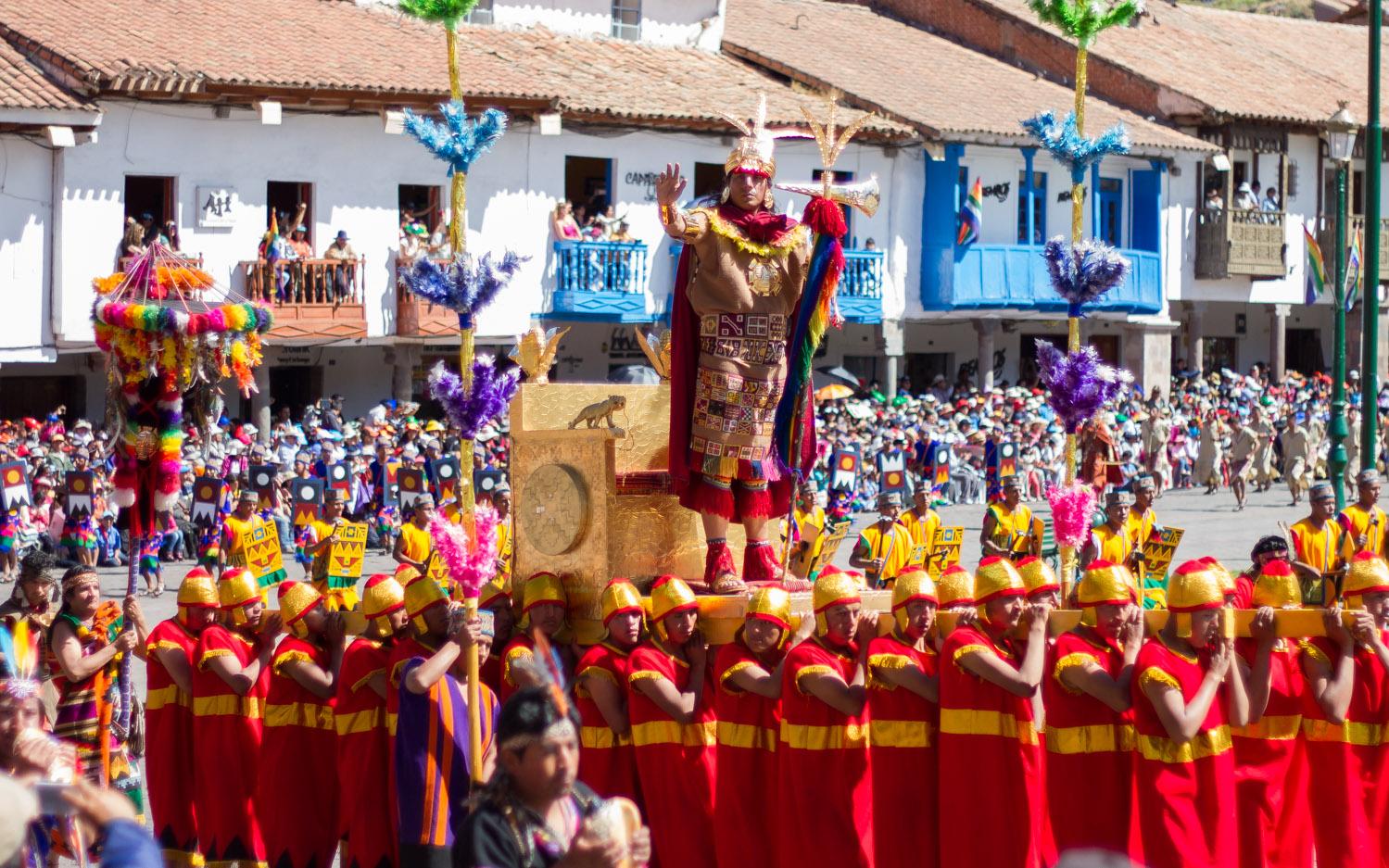 Christian-Schaffer-Peru-Cusco-Festival-006.jpg
